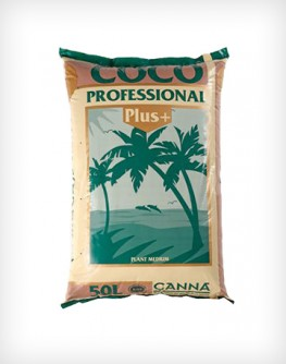 CANNA-Coco-Professional-Plus