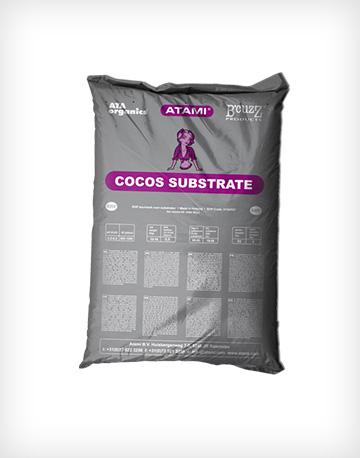 cocos-atami-substrates