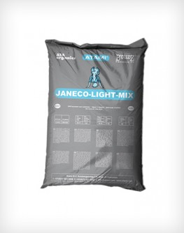 janeco-light-mix-atami-substrates