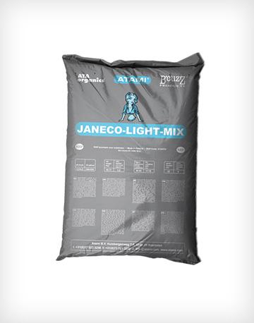 janeco-light-mix-atami-substrates