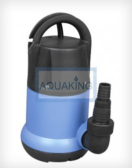 AquaKing Q5503 dompelpomp