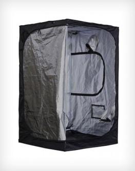 mammoth darkroom 120 kweektent