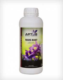 APTUSFULVIC1L