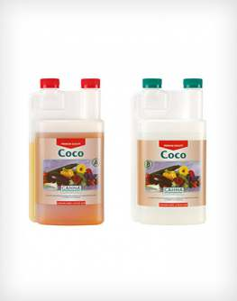 CANNACOCO1L